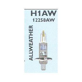 Żarówka samochodowa H1 55W/12V AW PHILIPS