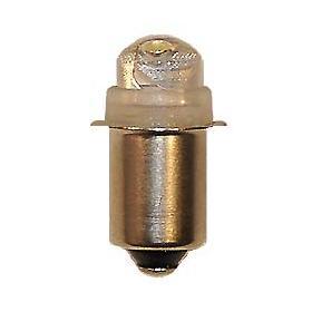 Żarówka latarkowa LED 2,4V do 3V P-13,5