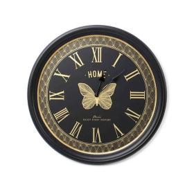 Zegar okrągły 48x48x4,5cm