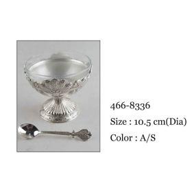 Cukiernica 466-8336