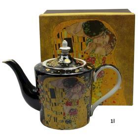 Dzbanek Klimt W20KL395-22416