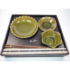 Komplet do Sushi 255-3008