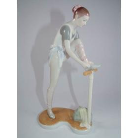 Figurka 310-1201