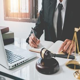 Doradztwo prawne Kancelaria Prawna Turek & Wspólnicy prawnik