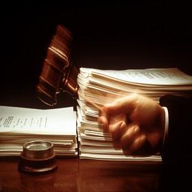 Usługi adwokackie Kancelaria Prawna Turek & Wspólnicy Sprawy spadkowe