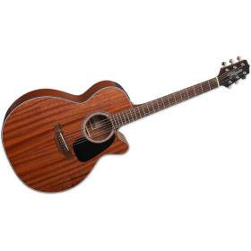 Takamine Gn11Mce-Ns - Gitara Elektroakustyczna