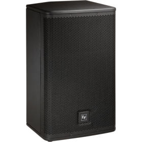 Electro-Voice ELX-112