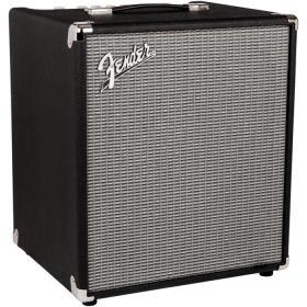 Fender Rumble 100 V3 - OD REKI