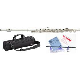 Yamaha YFL 372 flet poprzeczny