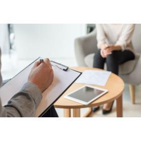 Psychoterapia dla osób chorych onkologicznie stacjonarnie i online