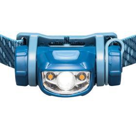 Kompaktowa lampa czołowa Mactronic Photon z zimnym i ciepłym światłem