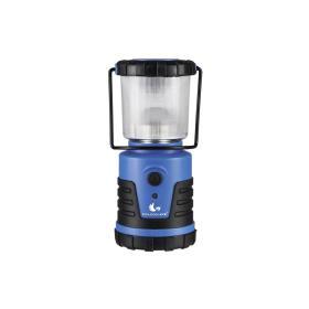 Lampka kempingowa Falcon Eye 3 Watt LED