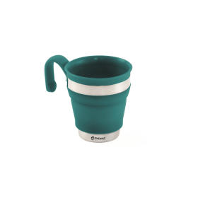 Składany kubek Outwell Collaps Mug