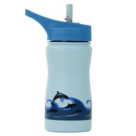 Kubek termiczny dla dzieci Eco Vessel Frost