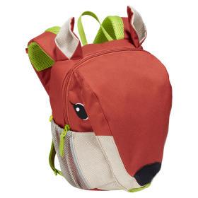 Plecak dziecięcy Vaude Wusel