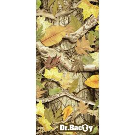Ręcznik Szybkoschnący Dr.Bacty L Kamuflaż