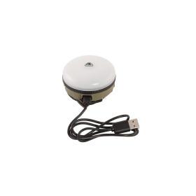 Lampka kempingowa USB Robens Dunkery Beacon Rechargeable