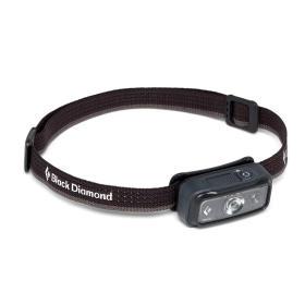 Latarka czołowa Black Diamond Spot Lite 200 graphite