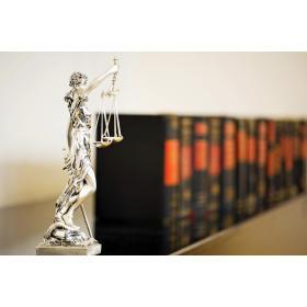 Podział majątku Radca Prawny Rozwód