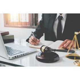 Pozew o rozwód Radca Prawny Sprawy rozwodowe