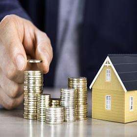 Pośrednictwo nieruchomości