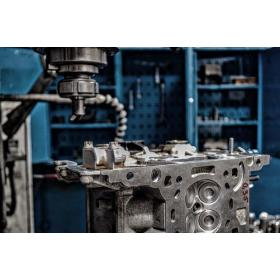 Regeneracja głowic samochodowych Huzar motoryzacja