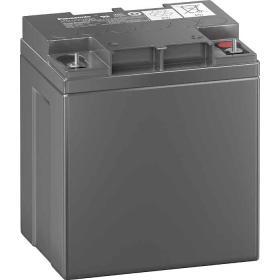 Akumulator PANASONIC 12V/24Ah LC-X1224AP