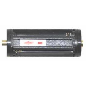 Latarka policyjna wojskowa taktyczna LED SUPER CREE BL8455 typ gmglite
