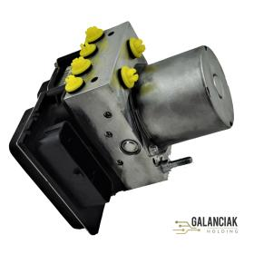 Naprawa pomp ABS Galanciak Holding