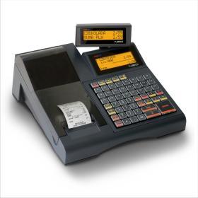Kasa fiskalna POSNET NEO XL baza towarowa 60 000 PLU
