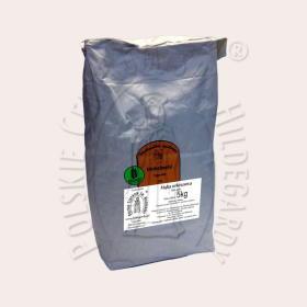 Mąka orkiszowa typ 405 5 kg