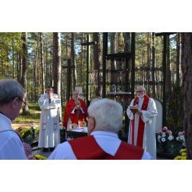 Rekolekcje dla zakonników Dom Zakonny Zgromadzenia Zmartwychwstańców rekolekcje dla księży
