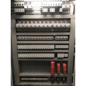 Pomiary elektryczne Kasza Elektrotechnik elektryka
