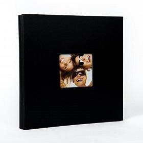 Albumy rodzinne Albumstyl Albumy na prezent