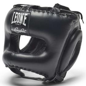 Kask bokserski GREATEST marki Leone1947