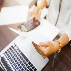 Księgi rachunkowe Anmir sprawozdanie finansowe