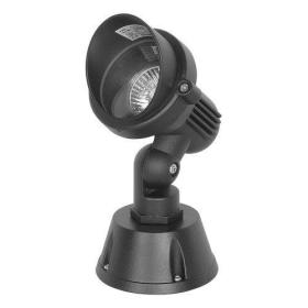 Reflektor Prit TO 3446 czarny