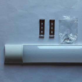 Listwa LED batten Light 90cm 30W zimna 6000K