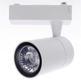 Lampa Sufitowa TRACK LIGHT 7W LED White 3000K ML3910