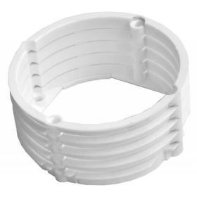 Pierścień DYSTANSOWY SEGMENTOWY 60x30mm PD60x30