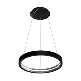 Lampa Wisząca CASSIOPEIA 8,5W LED