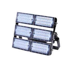 Naświetlacz LED KOLOSUM NC 300W 60 stopni 5000K