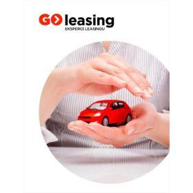 Leasing samochodów GO-Leasing usługi finansowe