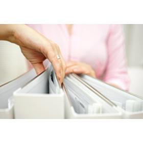 Usługi rachunkowe Kancelaria Rachunkowa All-An prowadzenie ksiąg rachunkowych