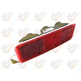 lampa tylna prawa 170280 still