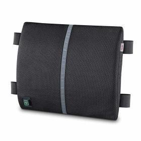 Poduszka elektryczna z podpórką pod plecy Beurer HK 70
