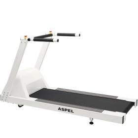 Bieżnia B612 Aspel Aster