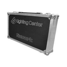 Lighting Center Case Pro - case do Numark N4 - ☎ NEGOCJUJ CENĘ TEL 32 729 97 17 ☎
