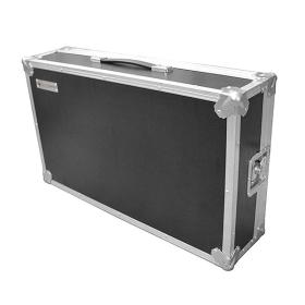 Lighting Center Numark iCD DJ IN A BOX Case - kufer na sprzęt - ☎ NEGOCJUJ CENĘ TEL 32 729 97 17 ☎