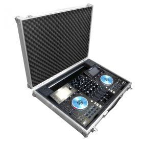 Lighting Center Numark NV Case Pro - ☎ NEGOCJUJ CENĘ TEL 32 729 97 17 ☎